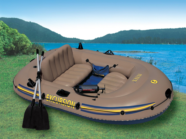 как называется одноместная лодка с одним веслом